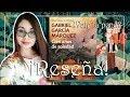 Reseña: Cien Años de Soledad de Gabriel García Márquez | Arcade's Books