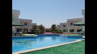 Bravo Mount Verde 3* - Браво Моунт Верде - Хургада, Египет | обзор отеля, территория