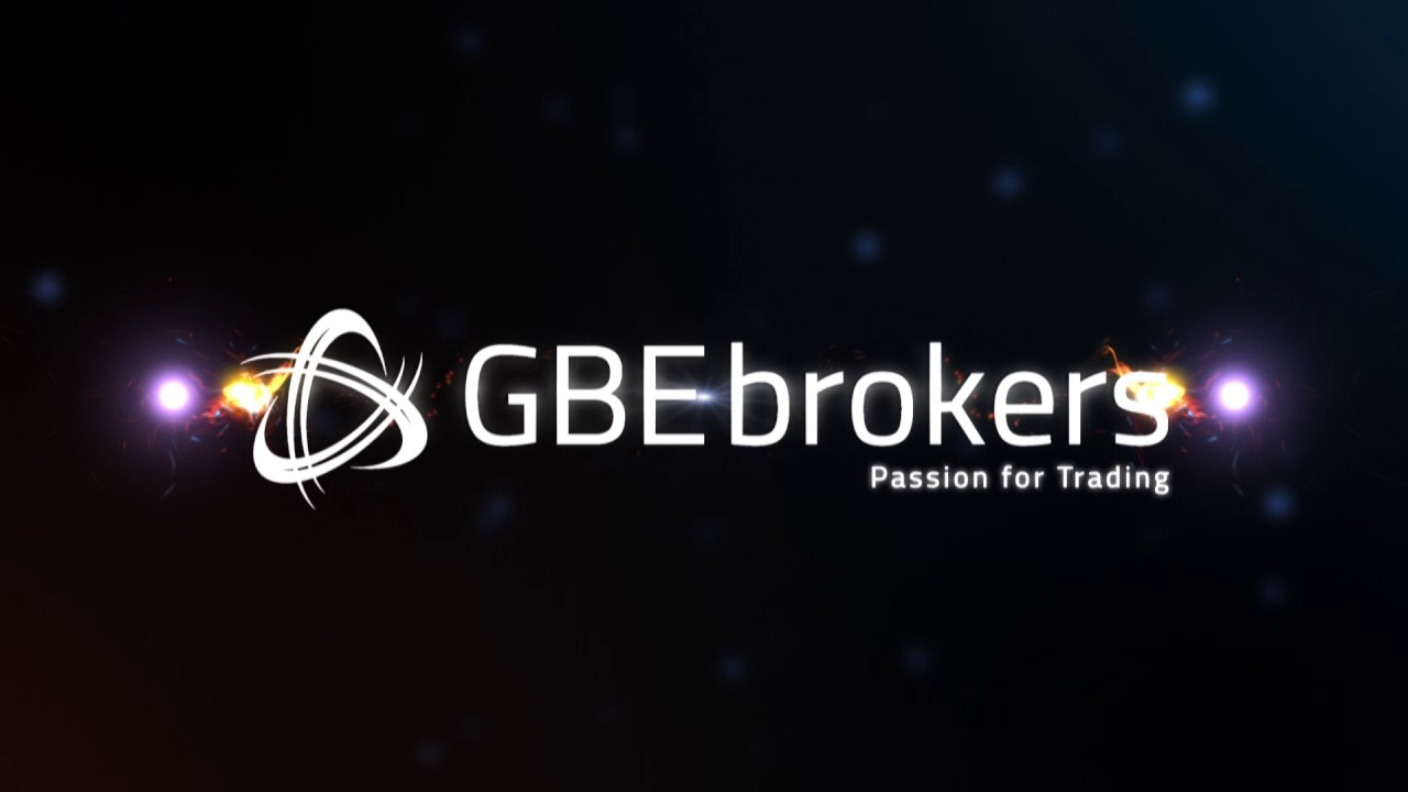 Gbebrokers