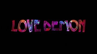Love Demon (Director's Cut) - Peter Cat Recording Co.