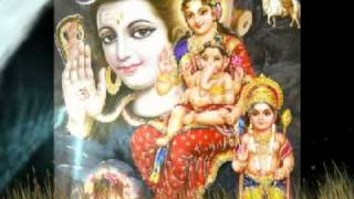 katha shiv parvati ki vol 1 by golden voice of suresh wadkar
