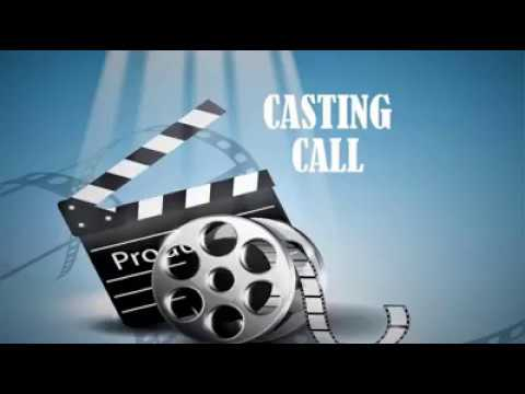 Casting Call Season 1- The Philanthropist