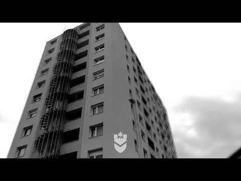Viole Maribor 1989 - ŠTAJERSKA METROPOLA