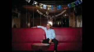 Julian Plenti - Fly As You Might [HQ]