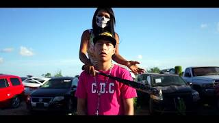 Smiley- 956 Ft. Jay Yo & El Seis (Official Music Video) A Ismael Zambrano Films