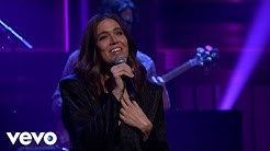 When I Wasn't Watching (Live On The Tonight Show Starring Jimmy Fallon / 2020)