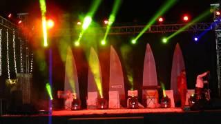 Dj Nasha Hisar Haryana +919812445064, +919812088043, +919812144884