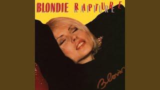 Gambar cover Rapture (Remastered)