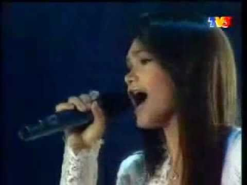 Cinta Tak Berganti by Siti Nurhaliza