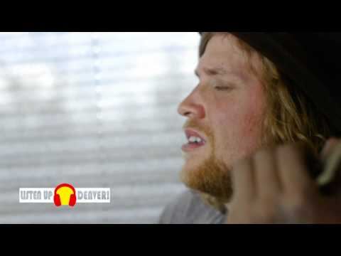 "Allen Stone - ""A Change Is Gonna Come"""