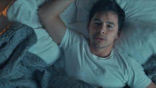 David Archuleta - Losin' Sleep