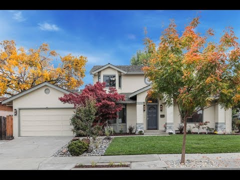 Serene Family Home in Cupertino, California | Sotheby's International Realty
