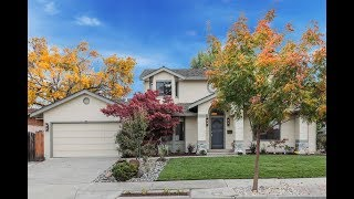 Serene Family Home in Cupertino, California   Sotheby's International Realty