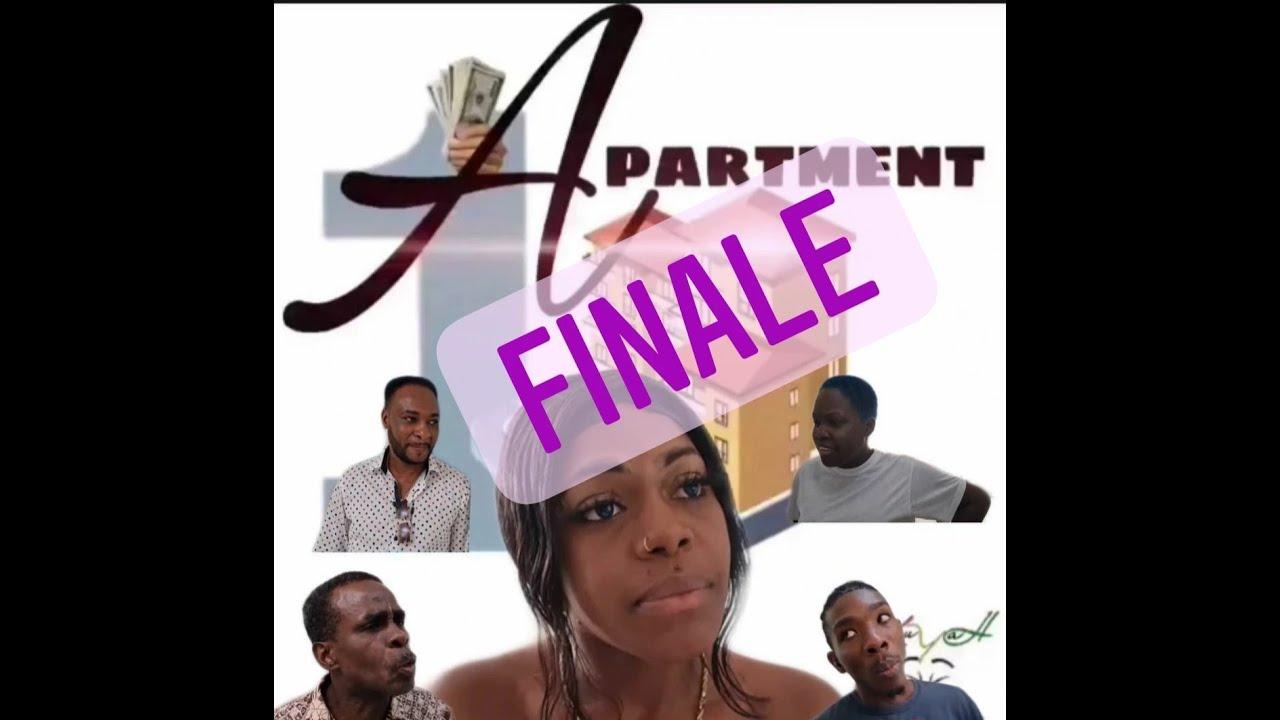 Download 1 Apartment Episode 4 (Finale) Dilemma