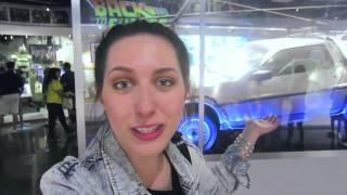 Катя Клэп! ПУТЕШЕСТВИЕ ПО США   HOLLYWOOD!!!   CALIFORNIA, UTAH, ARIZONA, NEVADA Выпуск 3   3(Смотри! Катя Клэп! Этот канал является неофициальным каналом Кати, созданным фанатами Кати Клэп! Подписыва..., 2015-06-09T16:45:37.000Z)