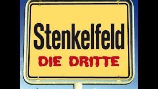 Stenkelfeld – Die Dritte