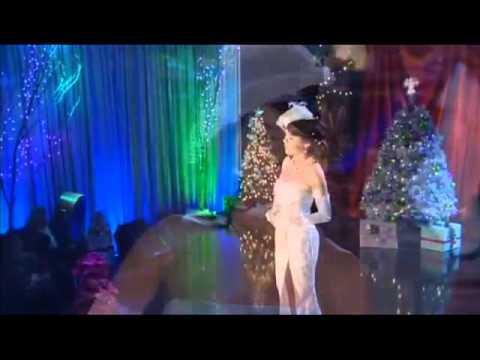 Hai Mua Noel, Ta Ao Dem Noel - Bang Tam & Dan Nguyen