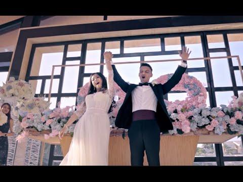 meri-yaadein-|-mayesha-&-sheahan-|-the-wedding-filmer