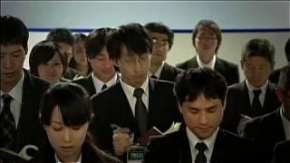 フォルクスワーゲン Volkswagen 浅見姫香 CM.