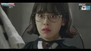 KORE KLİP-The Universe's Star-iyiki Hayatımdasın