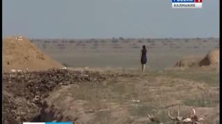 видео Запрет захоронения отходов в России