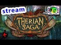watch he video of Therian Saga HOME, SWEET HOME @ Tangar's online games