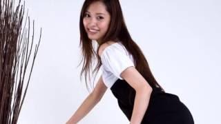 働く美しい女性の後姿を美しく魅せる美脚演出方法 関連動画 フェチシズ...