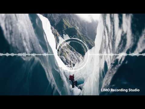 Breathe - Johan Borjesson [1 HOUR VERSION] videó letöltés