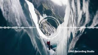 Breathe - Johan Borjesson [1 HOUR VERSION]