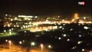Ракетные удары на Пасху, 15 летие натовских бомбардировок Югославии
