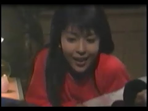 1997年ドラマNG集