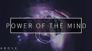 POWER OF THE MIND | The Battle For Your Mind - Inspirational & Motivational Video