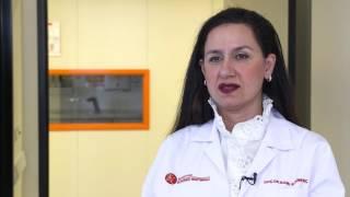 Doç. Dr. Banu BİNGÖL GÜNENÇ - Kadın Hastalıkları ve Doğum Uzmanı