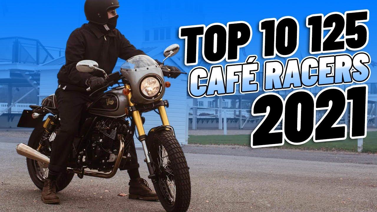 Top 10 2021 Musik
