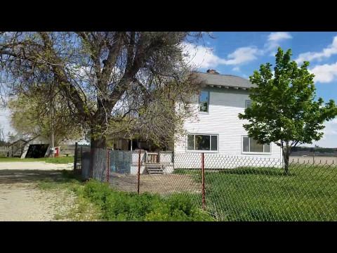 Wilder Property - 18862 Hwy 95, Wilder Idaho, USA