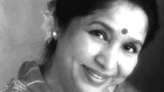 Sab Log Jidhar Woh Hain Asha Bhosle Film Gyara Hazar Ladkiyan (1962) Music N.Dutta