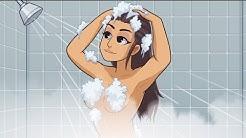 BREAST MILK SEX PRANK! - Animated Story ft. JustKiddingNews & David So