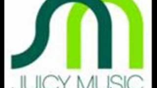 Robbie Rivera - Hum Melody (Original 12 inch Mix) .wmv