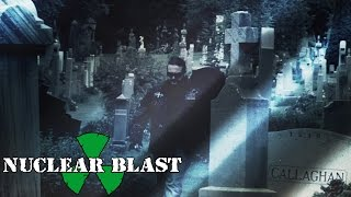 Kataklysm - Marching Through Graveyards