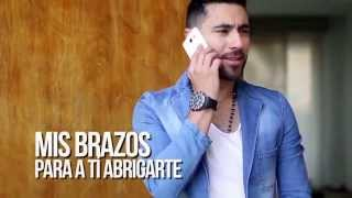 Video CONCURSO CENA MI GENTE  - ANGEL TORO download MP3, 3GP, MP4, WEBM, AVI, FLV Agustus 2018