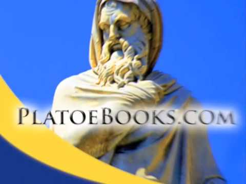 """The Republic"" by Plato FREE eBook download"