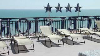 Hotel Excelsior con centro benessere San Benedetto del Tronto