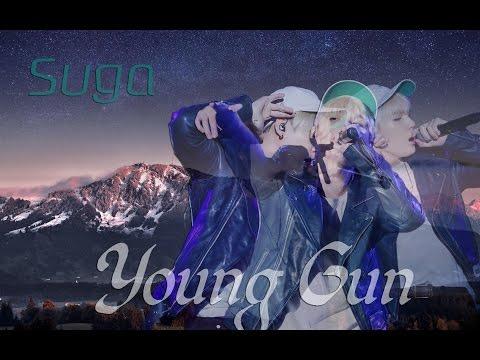 BTS | SUGA | Agust D (18+)