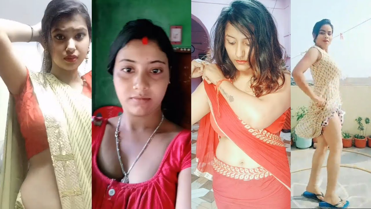 Bollywood ke sabse hot ???? hottest TikTok videos after TikTok banned in India