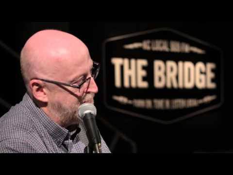 We Banjo 3 - 'The Full Session' | The Bridge 909 in Studio