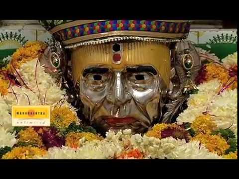 MTDC : Maharashtra Unlimited | Solapur Tourism