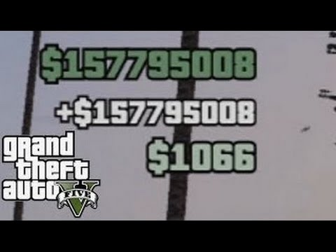 HOW TO MOD GTA 5 ON XBOX 360 NO JAILBREAK (NO JTAG/RGH) (PROOF AT END)