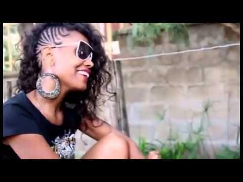 HOT New Ethiopian Music 2013 Samuel Mengiste and Helen Dejene   Tenefafken