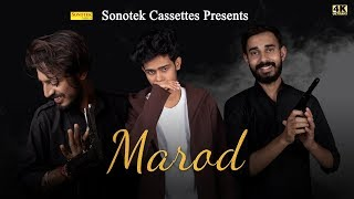 Marod | Gaama wale | Toni Aklimpur | Tushar S Gautam, Parul | New Haryanvi Songs Haryanavi 2019