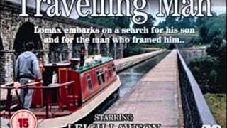 Theme from Travelling Man
